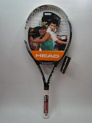Head專業網球拍 Challenge Lite