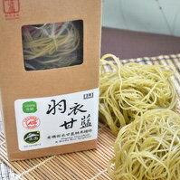 品安家:【有機羽衣甘藍糙米糆條】無麩質零添加100%全穀物--240公克禮盒裝