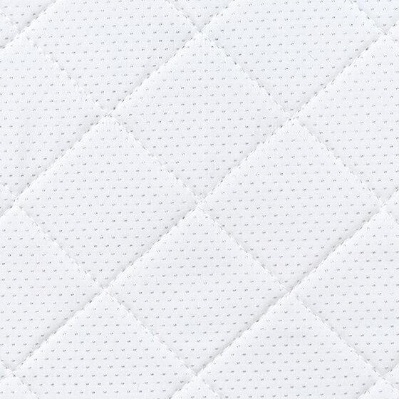 日本【farska】COMPACT BED series 涼感透氣保潔墊 M │防暑對策 3