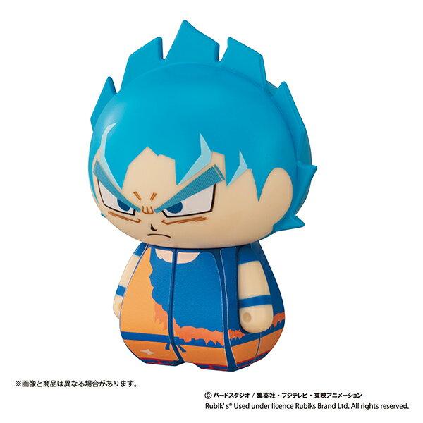 《 CharaCube 》 超級賽亞人藍悟空 東喬精品百貨