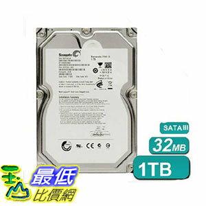 [106玉山最低比價網] Seagate/希捷 ST31000528AS 1T 桌上型電腦 硬碟