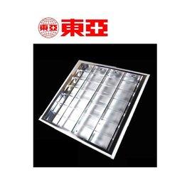 東亞★T8 LED 2尺X2尺 輕鋼架 空台★永光照明TO-LTTH-2445-LED