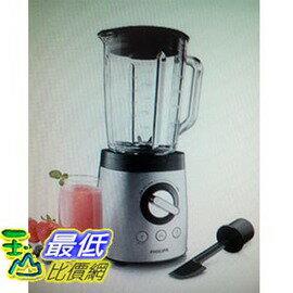 [COSCO代購 如果售完謹致歉意] 促銷至7月13日 飛利浦超活氧果汁機 HR2096  W111016
