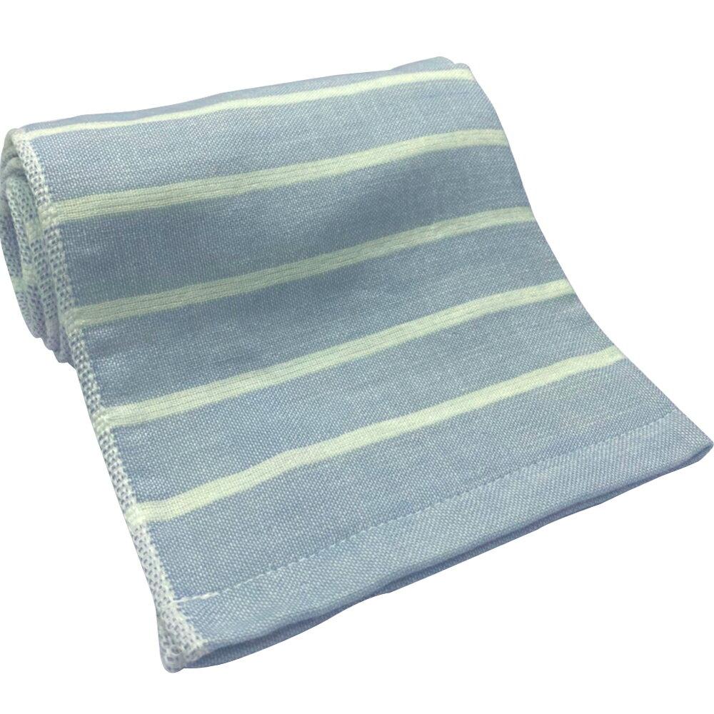 (日本製) 【ecomoco】粉彩夏紗浴巾 60x120cm 方巾 毛巾 浴巾