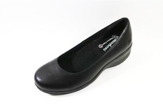 [陽光樂活]Skechers (女) 工作鞋系列 Women\