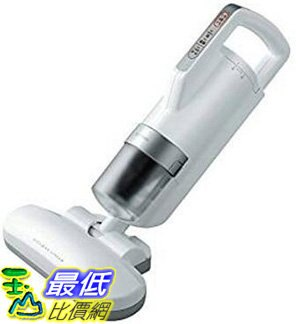 [106 東京直購] IRIS OHYAMA IC-FAC2 手持式吸塵器 Super Suction Cleaner
