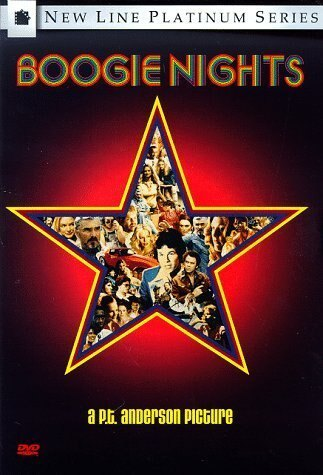 Boogie Nights 8dc34f5c966aa5fba83943cdd3c9a2ff