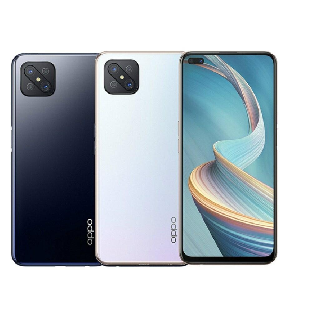 OPPO Reno4 Z (8G/128G)  ※ 手機顏色下單前請先詢問 ※ 可以提供購買憑證,如果需要憑證,下單請先跟我們說