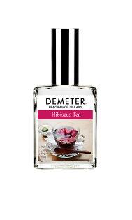 氣味圖書館:【Demeter氣味圖書館】芙蓉(花茶)Hibiscus淡香水30ml