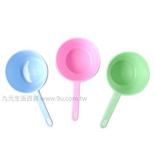【九元生活百貨】日式水杓 水瓢