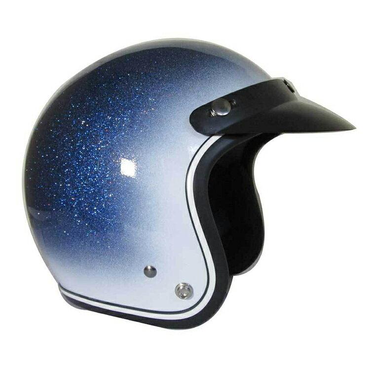 【TTD】812A礦石漸層安全帽