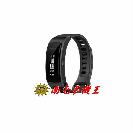 +南屯手機王+HUAWEI TalkBand B3 Lite(GRU-B09) 智能手環/藍芽耳機【宅配免運費】