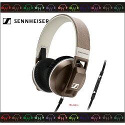 弘達影音多媒體 URBANITE XL 德國聲海 Sennheiser 可換線 密閉耳罩式耳機 宙宣公司貨 Apple