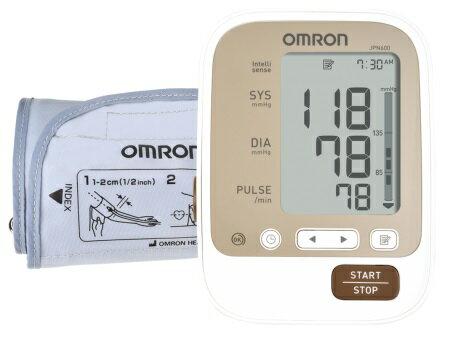 歐姆龍血壓計JPN600(日本原裝進口),登錄五年保固,來店驚喜價