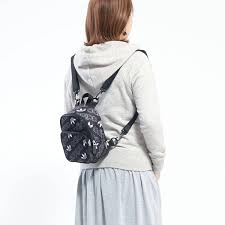 KUMO SHOES-現貨 Adidas Originals BP CL AC XS GR BLACK 後背包_男女_黑白色_DV0192