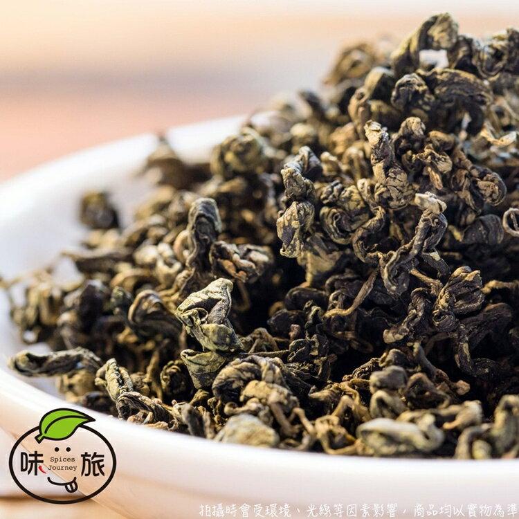 【檢驗合格】絞股藍 七葉膽茶