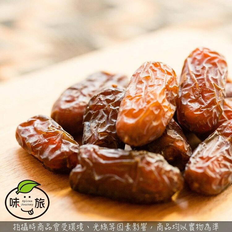 【營養好吃】中東椰棗