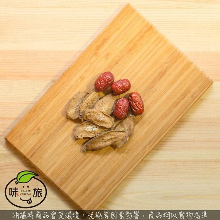 【養生飲品】牛蒡紅棗茶1包