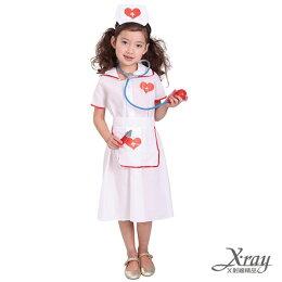 萬聖節服裝 化妝舞會 派對道具 兒童變裝