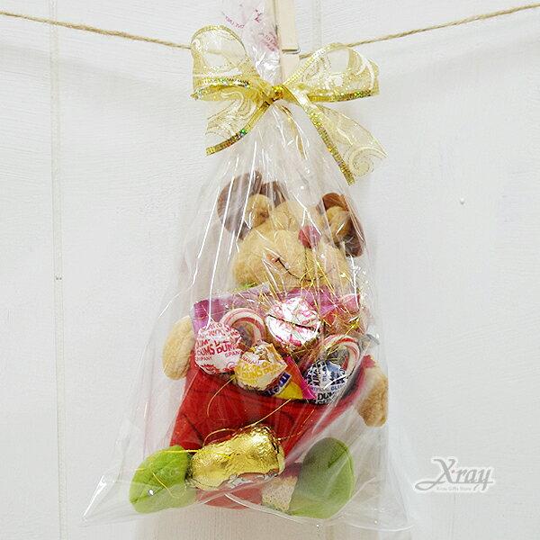 X射線【X2952271】聖誕麋鹿玩偶置物箱糖果組,聖誕佈置/聖誕掛飾/裝飾/吊飾/聖誕樹