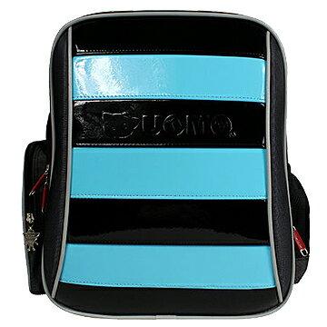 <br/><br/>  X射線【Cb3096】UnMe多功能後背書包(粉藍)台灣製造,開學必備/護脊書包/書包/後背包/背包/便當盒袋/書包雨衣/補習袋/輕量書包/拉桿書包<br/><br/>