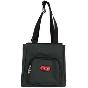 X射線【Ck3112】UnMe多功能手提便當袋萬用提袋(黑)台灣製造,開學必備/護脊書包/書包/後背包/背包/便當盒袋/書包雨衣/補習袋/輕量書包/拉桿書包
