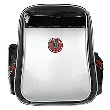 <br/><br/>  X射線【Cs3204】UnMe多功能後背書包(銀)台灣製造,開學必備/護脊書包/書包/後背包/背包/便當盒袋/書包雨衣/補習袋/輕量書包/拉桿書包<br/><br/>