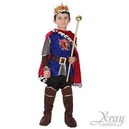 X射線帥氣 化妝舞會 角色扮演 尾牙表演 萬聖節 聖誕節 兒童變裝