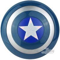 美國隊長 玩具與電玩推薦到X射線【W280009】美國隊長發光盾牌(藍),萬聖節/Party/角色扮演/化妝舞會/表演造型就在X射線 精緻禮品推薦美國隊長 玩具與電玩
