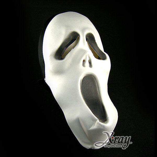 X射線【W397707】百鬼面具,萬聖節服裝/派對用品/舞會道具/cosplay服裝/角色扮演