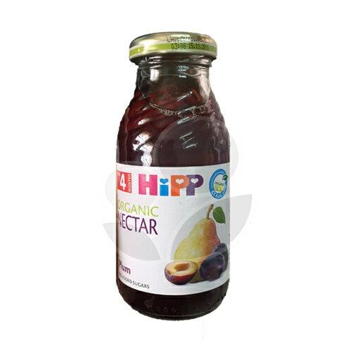 HiPP 喜寶 有機綜合黑棗汁【悅兒園婦幼生活館】