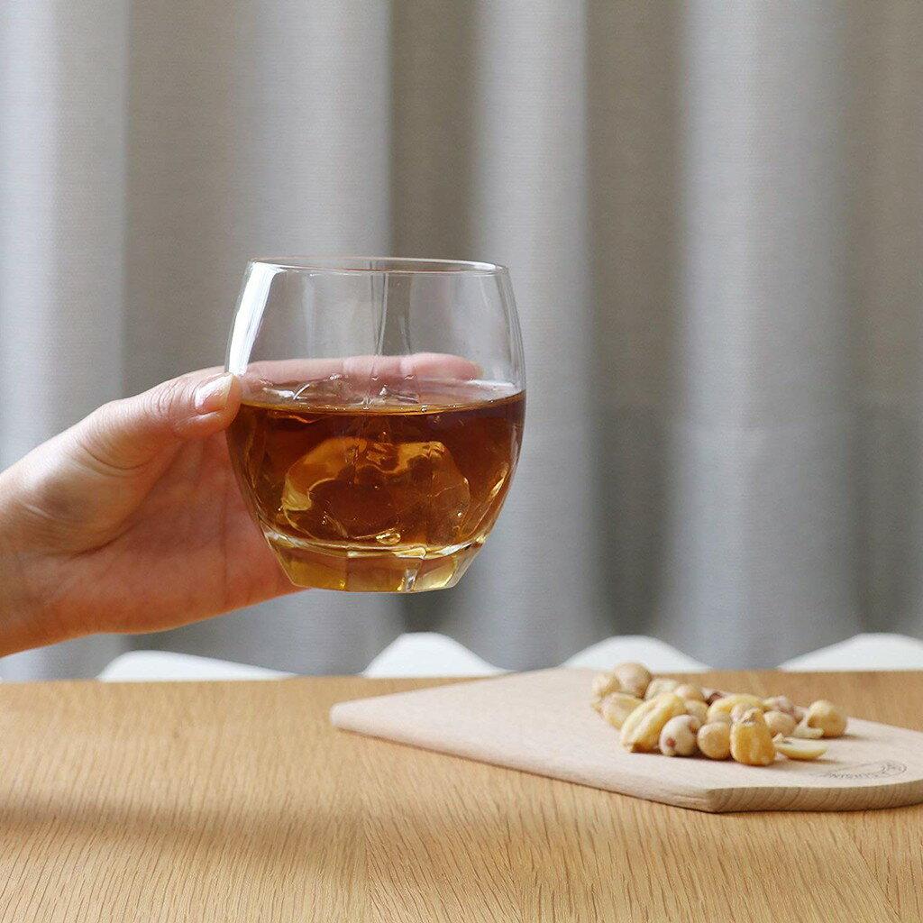 【預購】 日本進口Aderia 日本製造 威士忌杯 345ml 酒杯 玻璃杯 烈酒杯 玻璃- B-6484 【星野生活王】