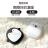 北極熊 企鹅 麋鹿 暖手寶 暖手袋 附收納袋 USB迷你 暖暖包 冬季暖手寶 生日禮物 極地物種情侶充電暖手寶 禮物 3