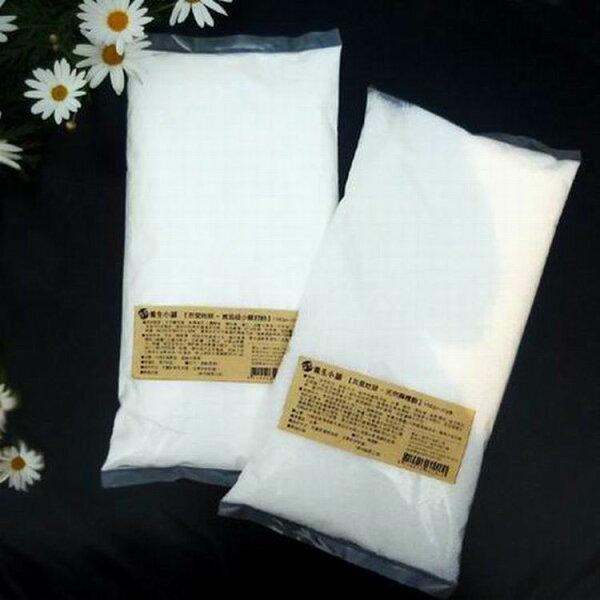 【養生小舖】友愛地球 ~ 天然檸檬酸(食品級1000g裝)