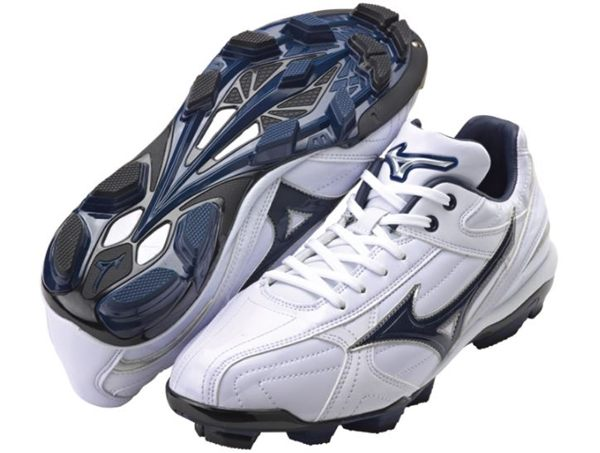 MIZUNO 棒壘球鞋 FRANCHISE F EDITION 11GP144114