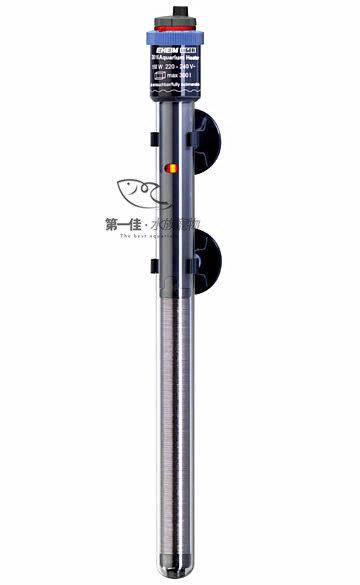 <br/><br/>  [第一佳 水族寵物] [中缸]德國伊罕EHEIM JAGER高科技防爆數字型加溫管[150W]免運(德國製安全第一)特賣<br/><br/>