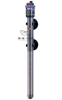 [第一佳 水族寵物] [中缸]德國伊罕EHEIM JAGER高科技防爆數字型加溫管[150W]免運(德國製安全第一) 特賣