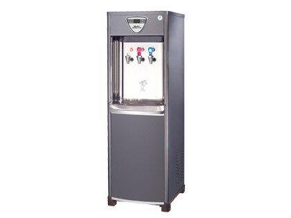 冰冷熱飲水機BD-1073