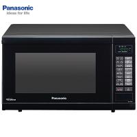 母親節微波爐推薦到【送陶瓷刀具組】Panasonic 國際 NN-ST656 微波爐 32L 變頻微電腦微波爐就在東隆電器推薦母親節微波爐