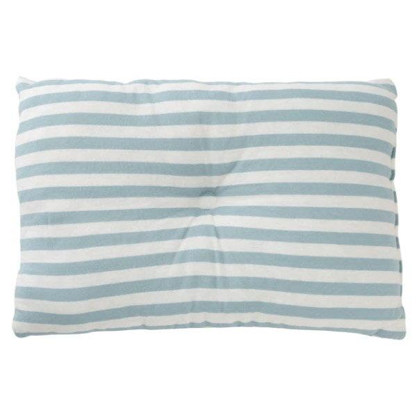 接觸涼感 孩童用枕頭 CORAL Q 19 NITORI宜得利家居 3
