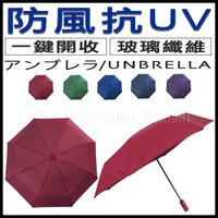 下雨天推薦雨靴/雨傘/雨衣推薦日光城。輕量防風自動開收晴雨傘,折疊傘超輕遮陽傘經典經典自動傘洋傘雨天颱風防曬傘