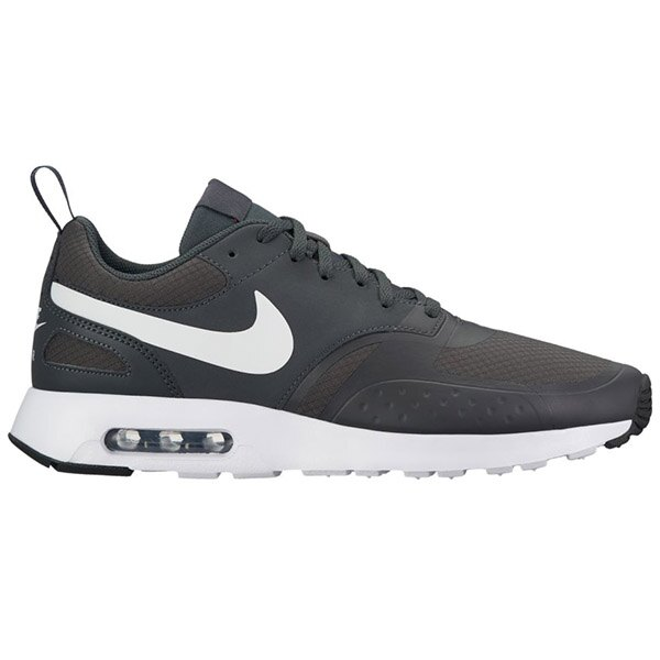 【NIKE】AIR MAX VISION SE 休閒鞋 運動鞋 黑色 男鞋 -918231007