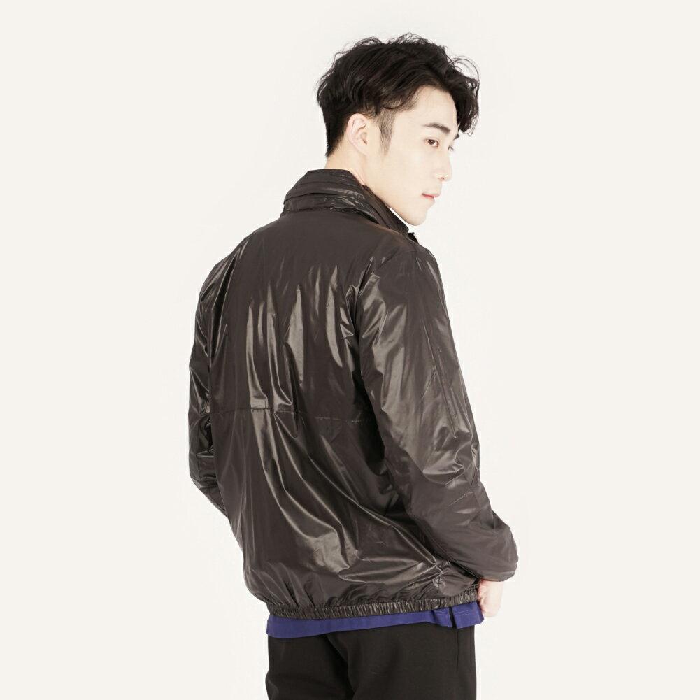 【FANTINO】外套(男)-黑 945336 3