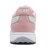 Shoestw【91W1MO02PK】PONY Montreal 復古休閒鞋 粉紅白 女生 蔡依林 周筆暢 雙后代言 2