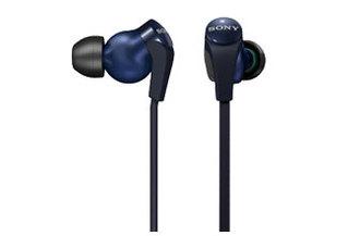展機 , 為止!SORY MDR~XB30EX 重低音立體聲入耳式耳機 13.5mm 驅動