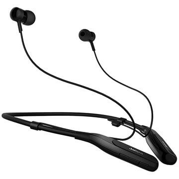 JabraHaloFusion立體聲藍牙耳機藍牙耳機藍芽耳機藍牙耳機麥克風耳麥【迪特軍】