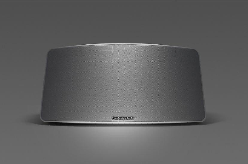 【minx Air 200 V2 數位串流多媒體喇叭】Cambridge Audio 英國劍橋音響 家庭劇院 CD BD AV 擴大機 無線數位串流 藍芽 網路收音機