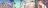 【Soludos】美國經典草編鞋-塗鴉系列草編鞋-粉色飲料 1