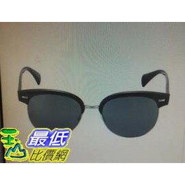 [COSCO代購 如果沒搶到鄭重道歉] OLIVER PEOPLES 太陽眼鏡OV1184S W1101292