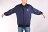 CS衣舖 加大尺碼 極輕薄 防風防曬 風衣薄外套 三色6346 2
